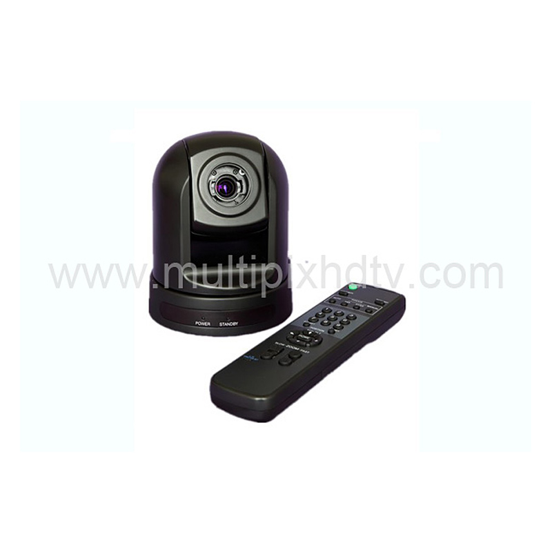 MP-SDI912 Full HD Video Conference Camera