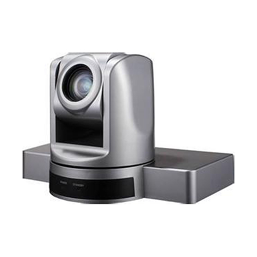 MP-SDI920 3G HDSDI Video Conference Camera